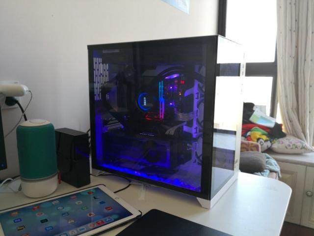 PC_Case_11_71.jpg