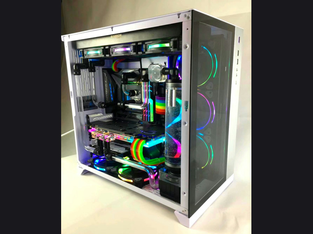 PC_Case_11_82.jpg