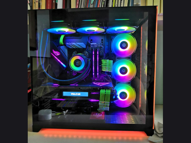 PC_Case_11_92.jpg