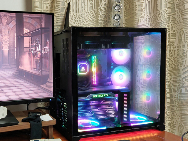 PC_Case_11_94.jpg