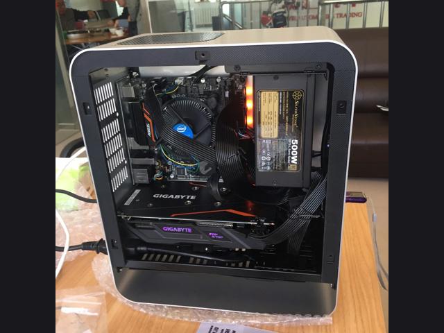 PC_Case_12_43.jpg