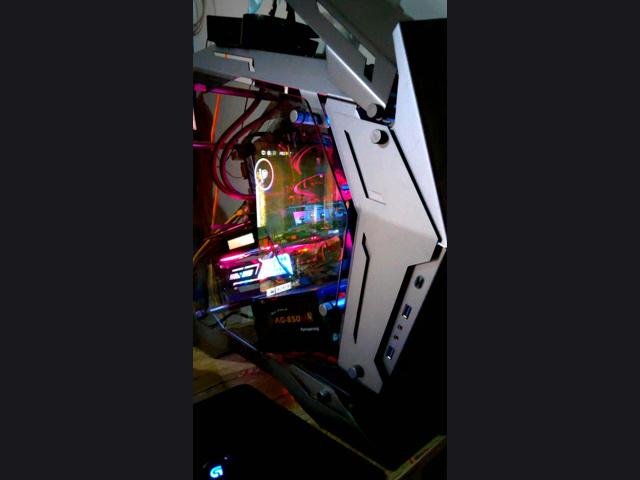 PC_Case_12_97.jpg