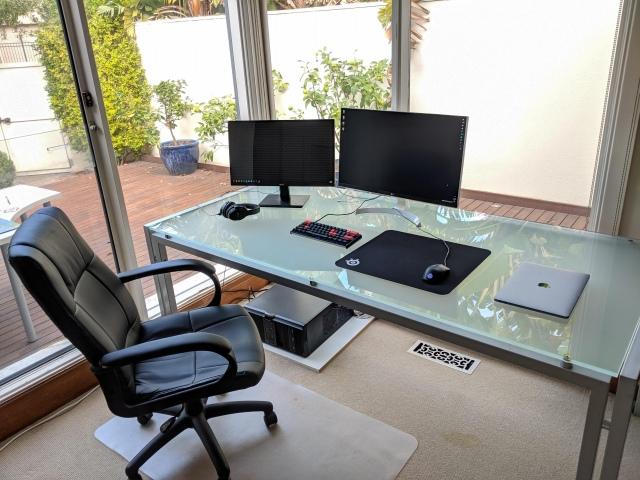 PC_Desk_159_32.jpg
