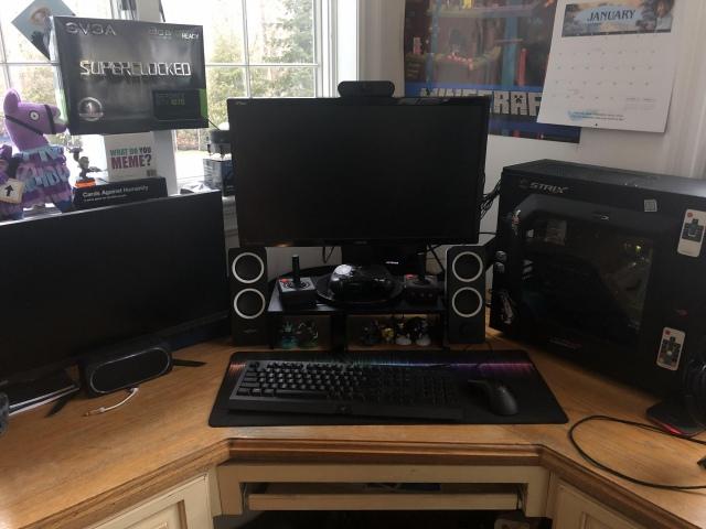 PC_Desk_159_48.jpg