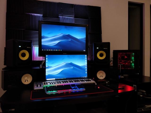 PC_Desk_159_63.jpg