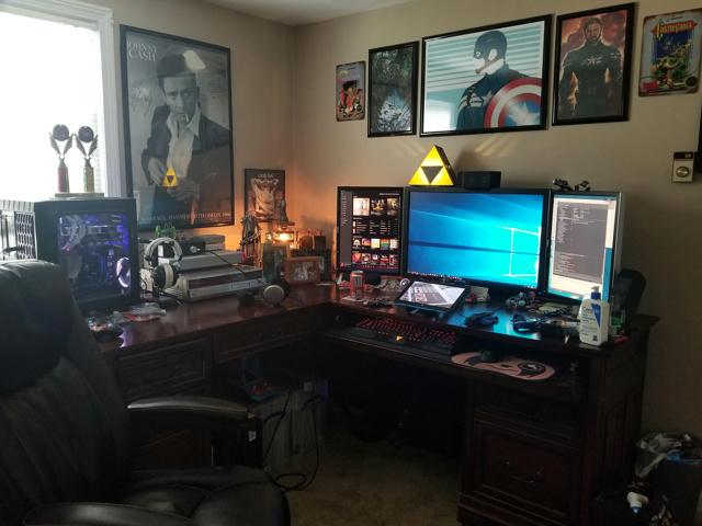 PC_Desk_159_72.jpg