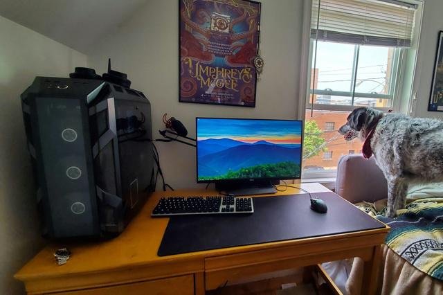 PC_Desk_159_78.jpg