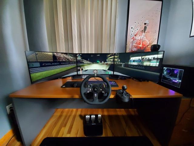 PC_Desk_159_94.jpg