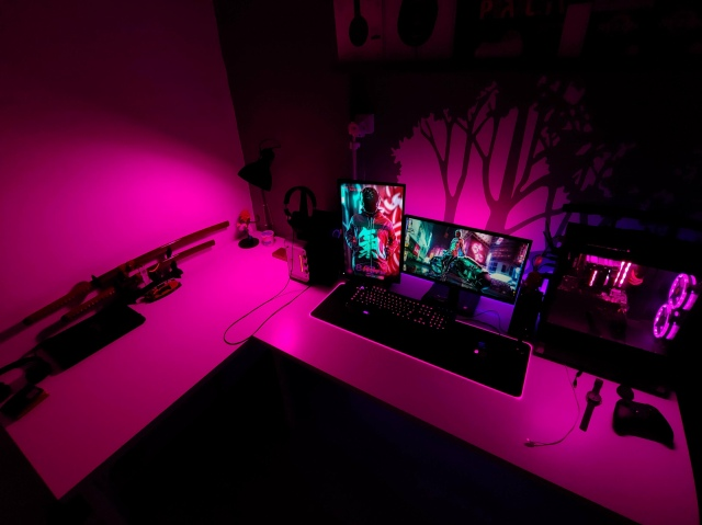 PC_Desk_160_100.jpg