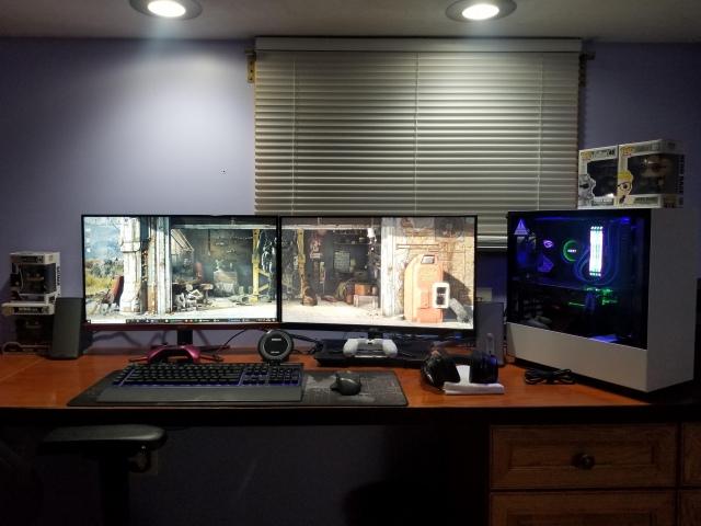 PC_Desk_160_22.jpg