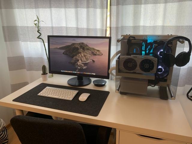 PC_Desk_160_29.jpg