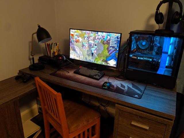 PC_Desk_160_42.jpg