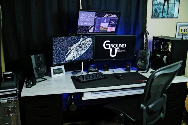 PC_Desk_160_47.jpg