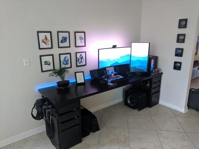 PC_Desk_160_50.jpg