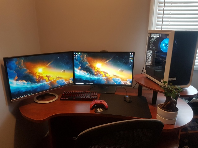 PC_Desk_160_77.jpg