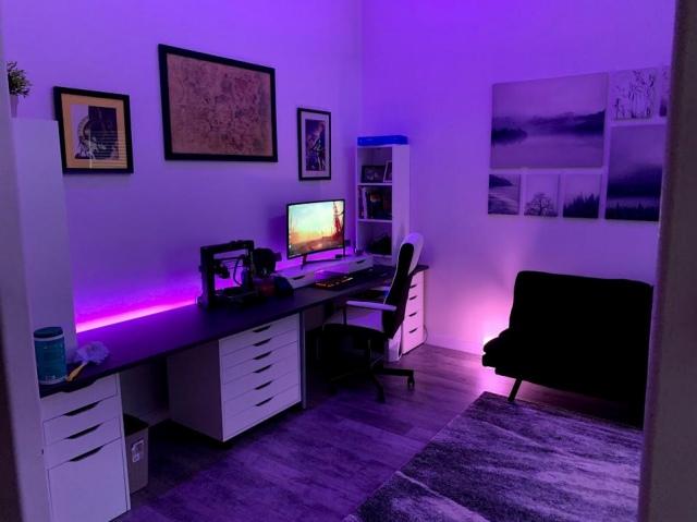 PC_Desk_160_80.jpg