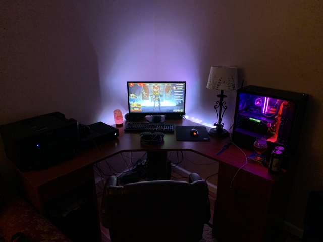 PC_Desk_160_87.jpg