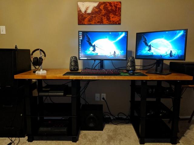 PC_Desk_160_88.jpg