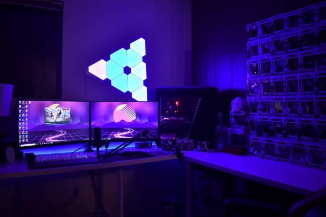 PC_Desk_160_90.jpg