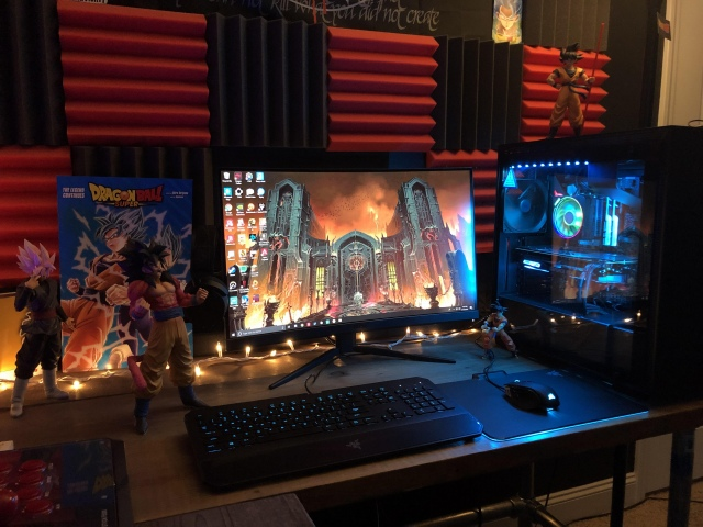 PC_Desk_160_94.jpg
