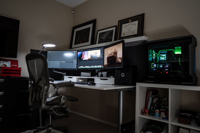 PC_Desk_160_96.jpg