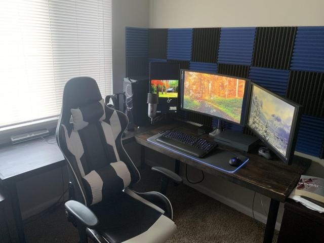 PC_Desk_161_52.jpg