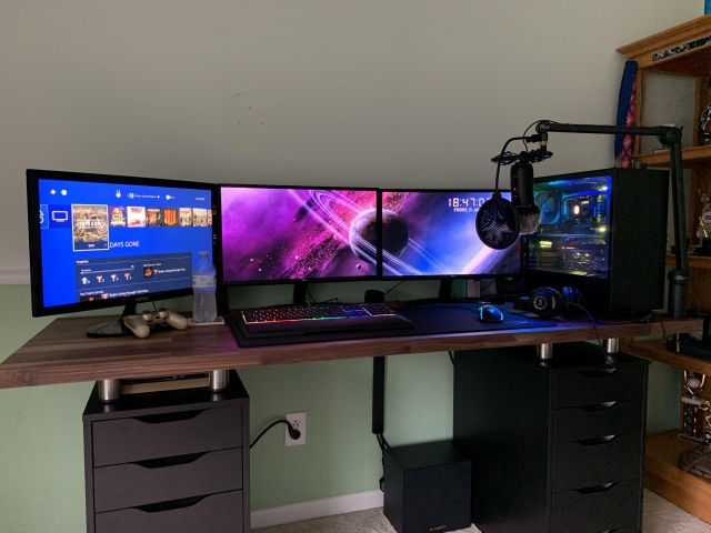 PC_Desk_161_59.jpg