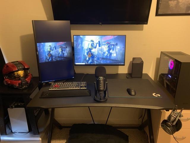 PC_Desk_161_80.jpg