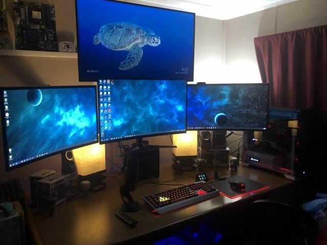 PC_Desk_161_86.jpg