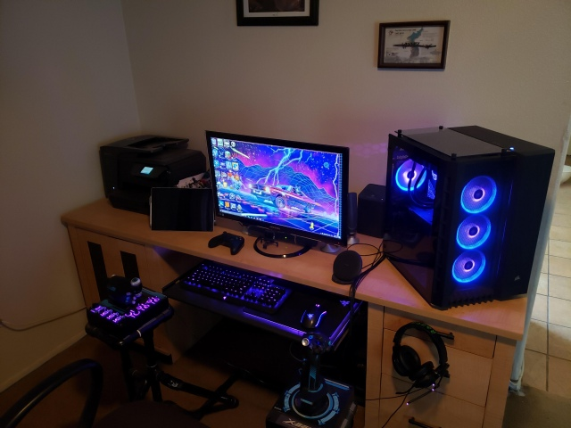 PC_Desk_162_100.jpg