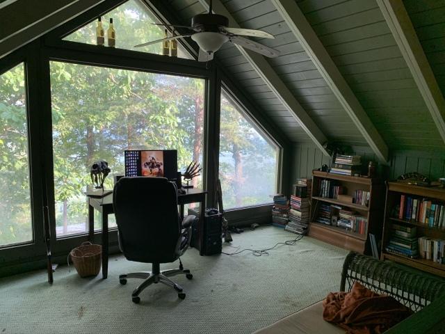 PC_Desk_162_30.jpg