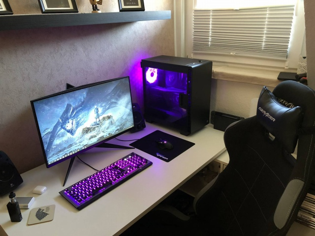 PC_Desk_162_32.jpg