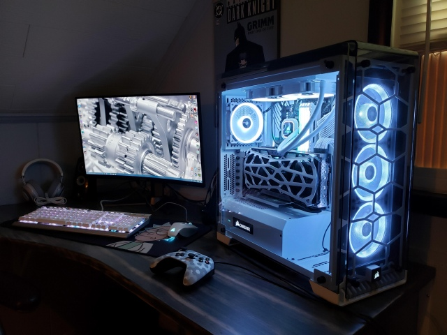 PC_Desk_162_55.jpg