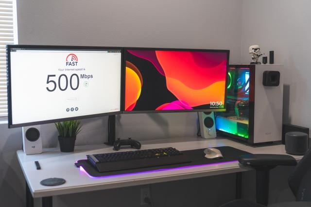 PC_Desk_162_66.jpg