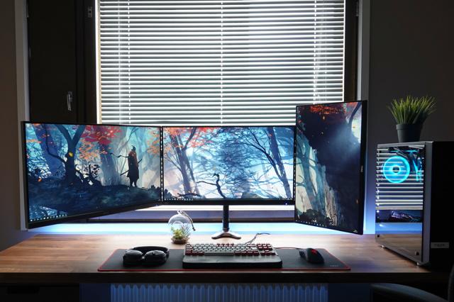 PC_Desk_162_88.jpg