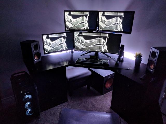 PC_Desk_162_94.jpg