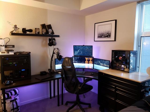 PC_Desk_162_95.jpg