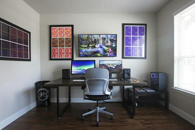 PC_Desk_162_97.jpg