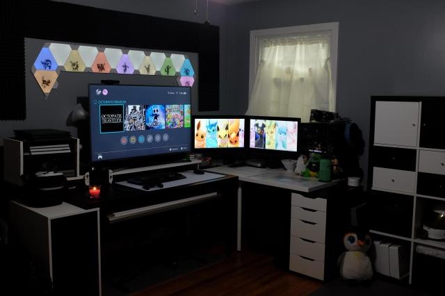 PC_Desk_163_15.jpg