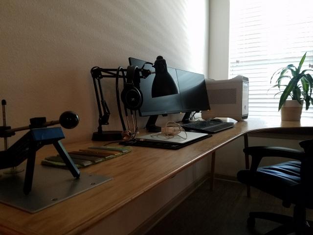 PC_Desk_163_20.jpg