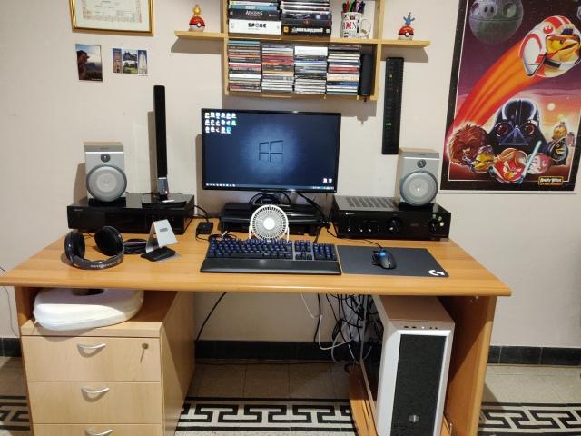 PC_Desk_163_41.jpg