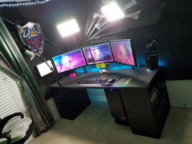 PC_Desk_163_46.jpg
