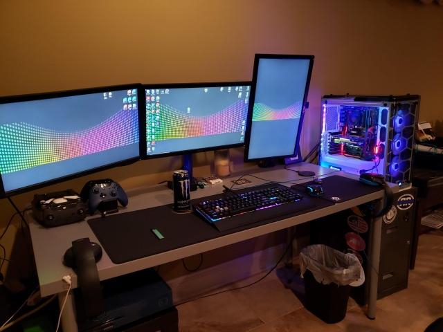 PC_Desk_163_62.jpg