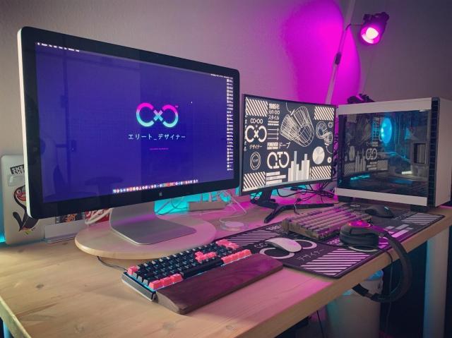 PC_Desk_163_75.jpg