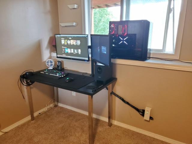PC_Desk_163_89.jpg
