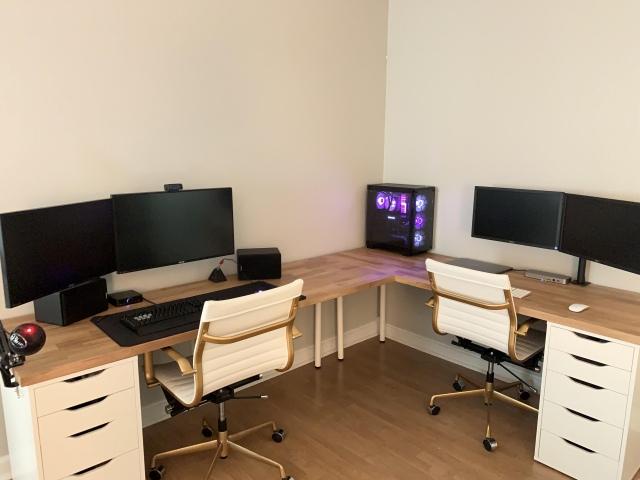 PC_Desk_163_94.jpg