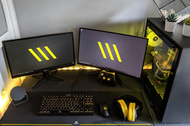 PC_Desk_164_13.jpg