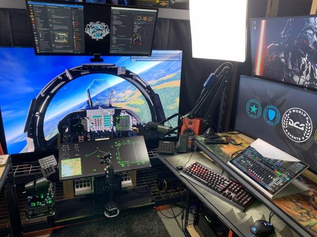 PC_Desk_164_44.jpg