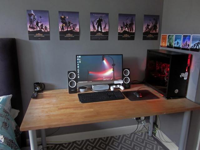 PC_Desk_164_45.jpg