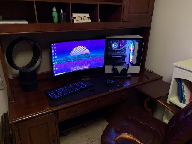 PC_Desk_164_53.jpg